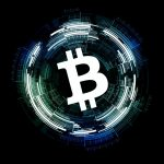 the-benefits-of-using-cryptocurrency-in-online-gambling-and-sports-bet