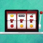 playing-casino-slots-online